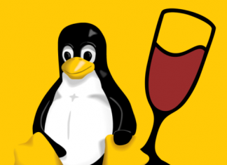 WineHQ for Ubuntu Linux