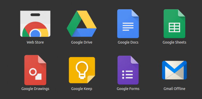 Best Google Docs Tips and Tricks