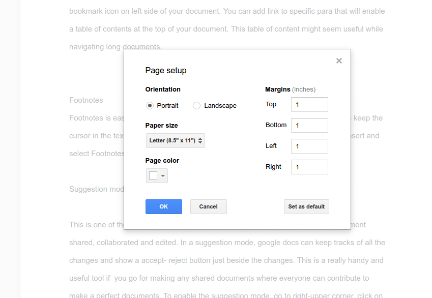 Doing-of-page-setup-is-easy-and-simple-on-google-docs