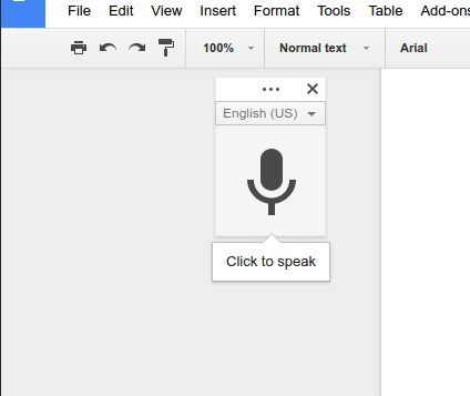 26 Best Google Docs Tips To Become A Power User