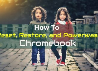 How-To-Reset-and-Restore-Chromebook-and-Its-Easy-Tutorial