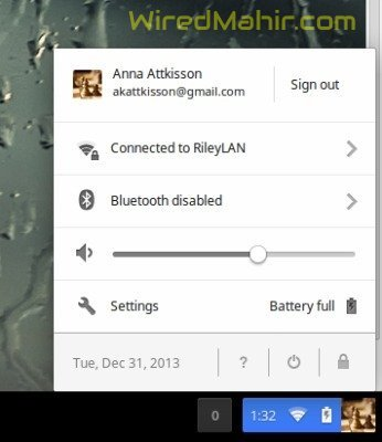 Select-the-setting-from-the-bottom-bar