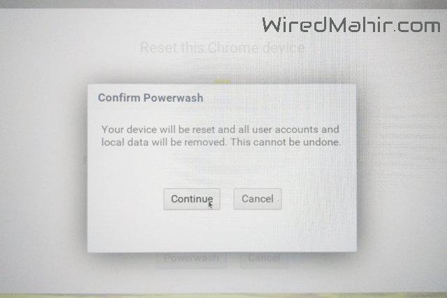 chromebook-confirm-powerwash