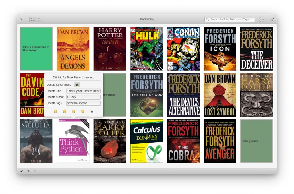 How to Install the Best Ebook Reader
