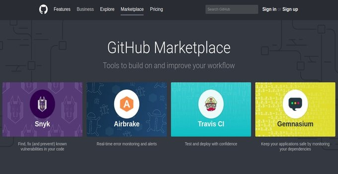 15 Best Websites for Downloading Open Source Software