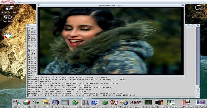 Top 10 Best Linux Video Players: Enjoy Ultimate Movie and Music