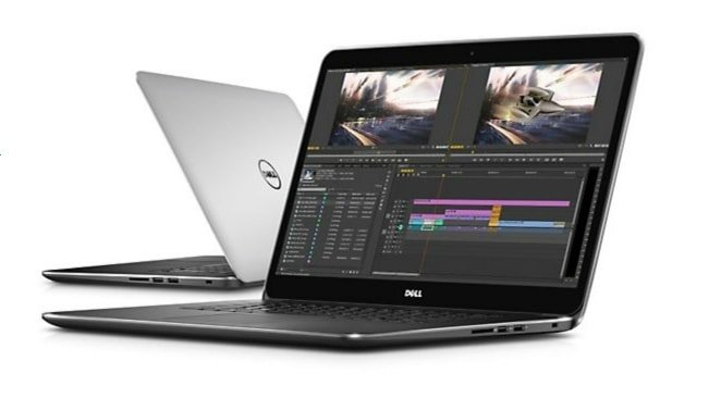 Dell Precision Series: New Ubuntu Based Workstations in the