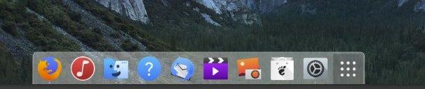 Ubuntu Mac Theme: A Tutorial to Make Your Ubuntu Look Like