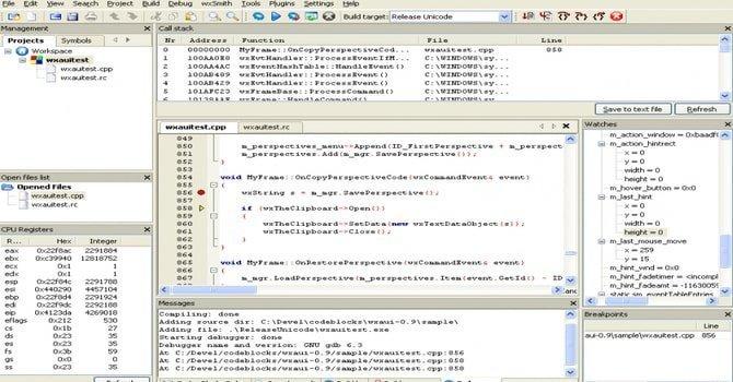 code_blocks