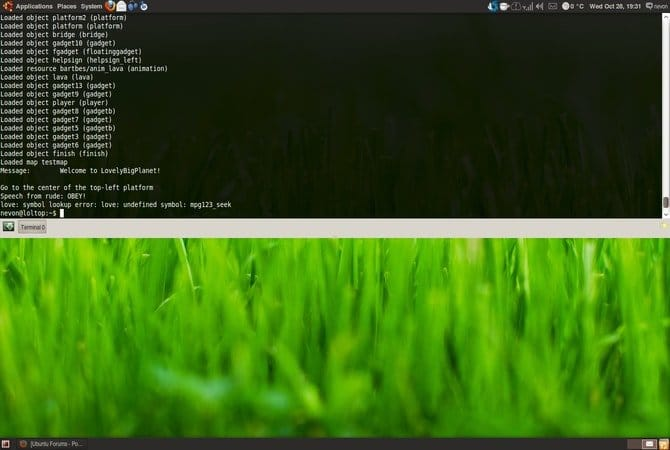 guake_linux_terminal
