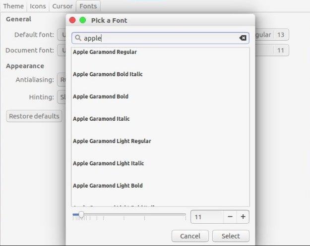 mac_fonts