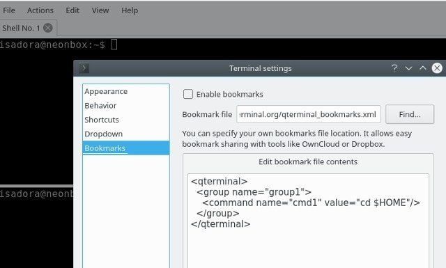 Linux Terminal Emulator: Top 15 Reviewed and Compared