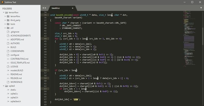 Best Linux Code Editor: Top 10 Reviewed and Compared