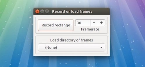 15 Best Linux Screen Recorder and How to Install those on Ubuntu