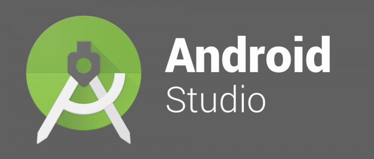 How to Install Android Studio on Ubuntu and Linux Mint ...