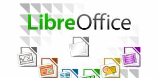 LibreOffice Suite - Best Alternative to the Microsoft Office Suite