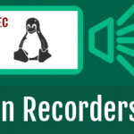 Linux Screen Recorder