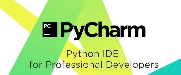 How to Install PyCharm in Ubuntu Linux | UbuntuPIT