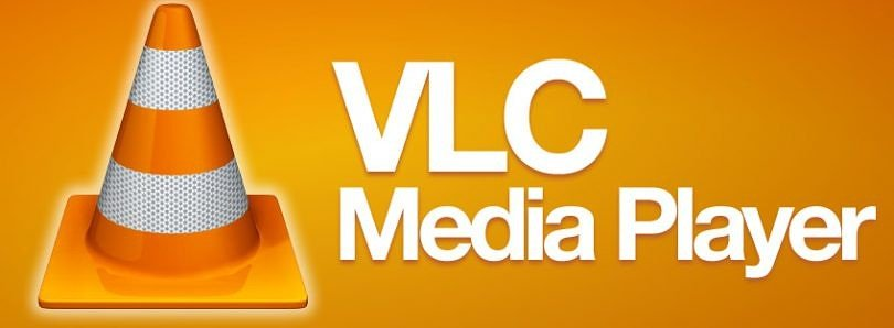 How to Install VLC Media Player on Ubuntu Linux