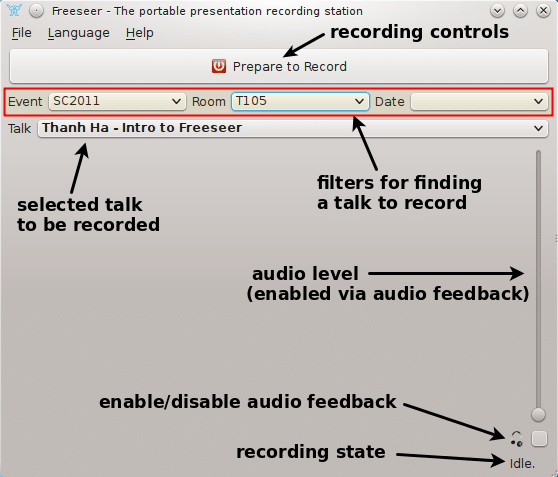 record-annotated