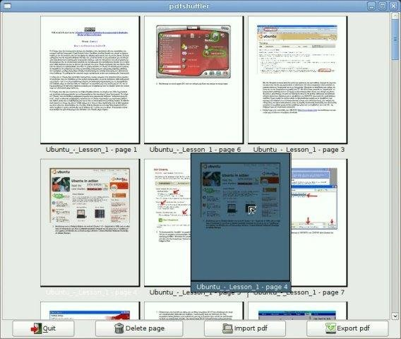 Linux PDF Editor: Top 15 Reviewed and Compared