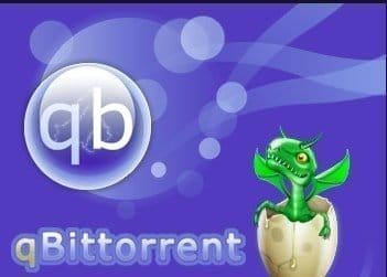 qBittorrent - an Open Source BitTorrent Client for Linux (v4 1 2)