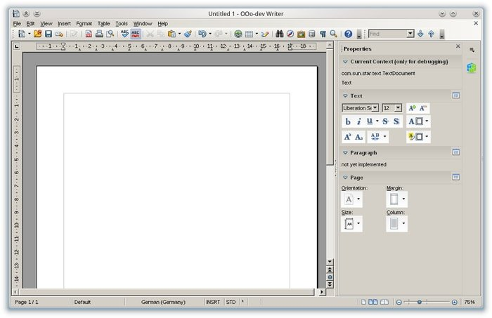 Top 10 Best Free Office Suite Software as MS Office