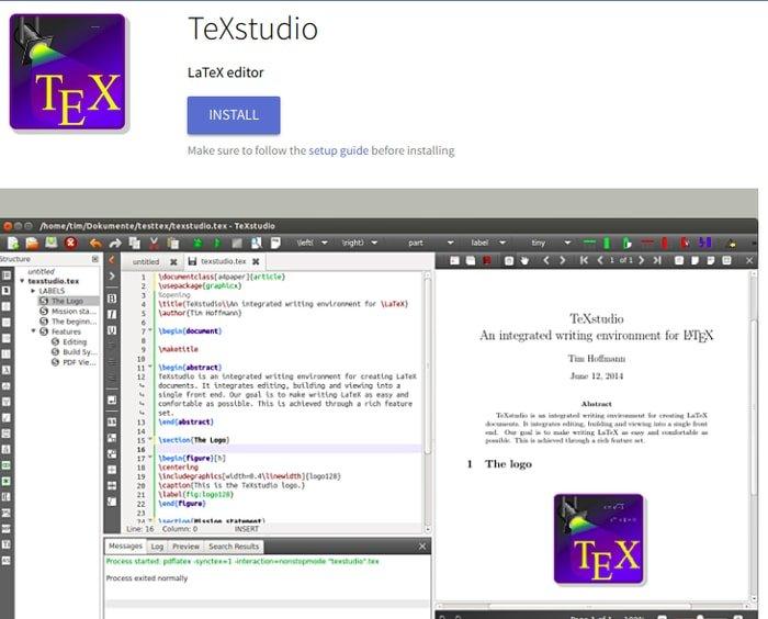 Install-TeXstudio-from-FlatHub-app-store.jpg