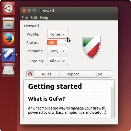 Top 10 Linux Firewall Software For Protecting Your Linux System