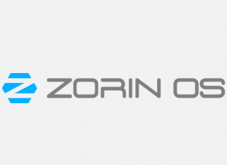 Everything You Need To Know About Linux Zorin OS
