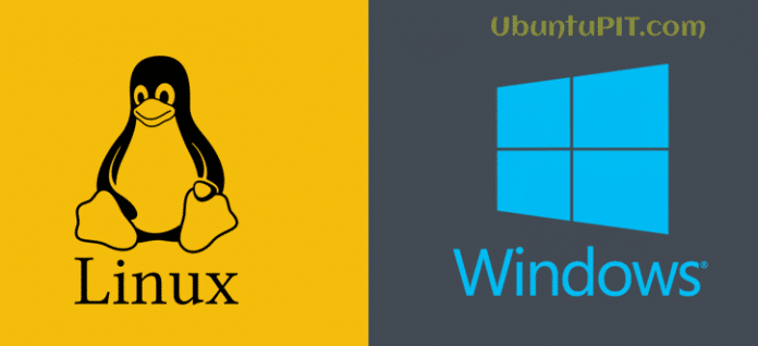 Linux or Windows: 25 Things You Must Know While Choosing The Best Platform