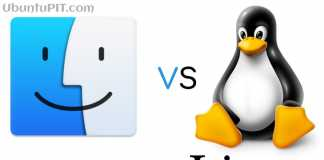 Linux vs Mac OS: 15 Reasons Why You Must Use Linux Instead of Mac OS