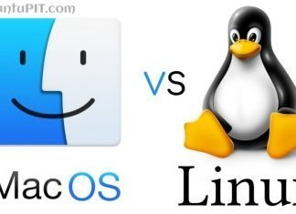 Linux vs Mac OS: 15 Reasons Why You Must Use Linux Instead