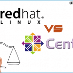 Centos vs RedHat: 15 Interesting Facts