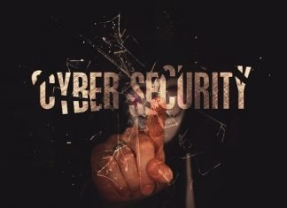 Cyber Security Challenge: 15 Cyber Threats To Expect in The Near Future