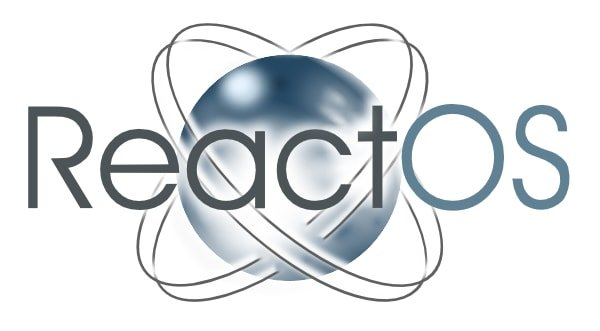 Everything You Need To Know About ReactOS
