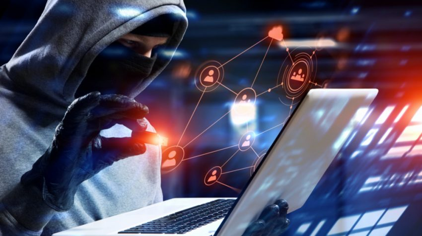 New and Advanced Technologies for Cyber Hacking