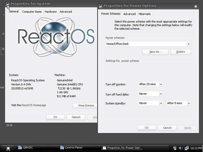Everything You Need To Know About ReactOS | UbuntuPIT