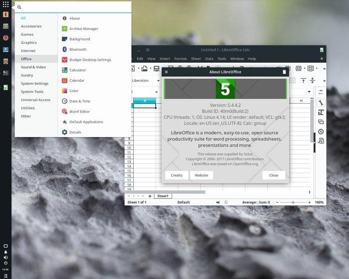 Top 10 Best Windows Alternative Open Source Operating System