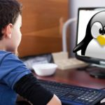 Best Linux for Kids