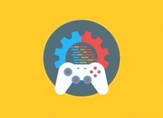 Best Programming Language for Games