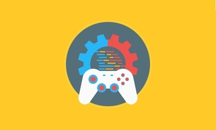Best Programming Language for Games: 15 Game Programming