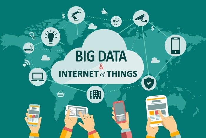 Big Data Convergence