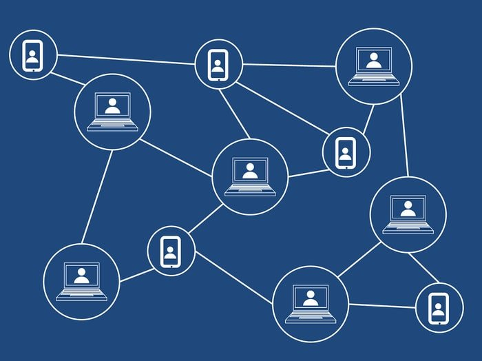 Blockchain for IoT Security
