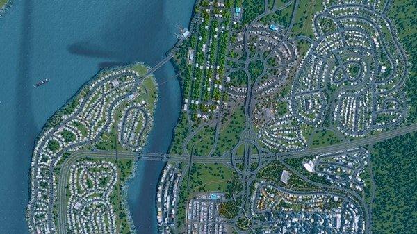 Cities- Skylines-3