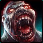 DEAD-TARGET-Zombie-1