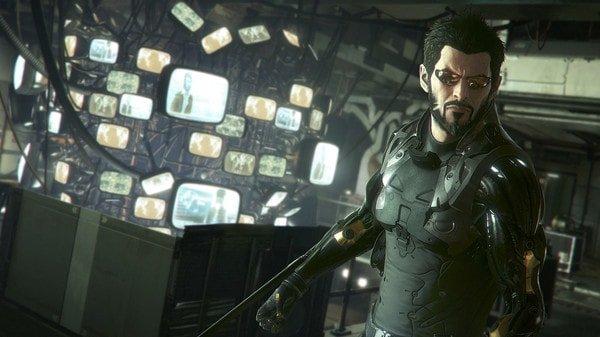 Deus Ex - Mankind Divided-2