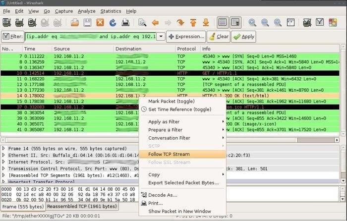 Inguma - Penetration Testing Toolkit