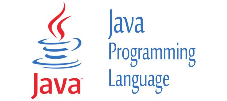 Java-Programming-Language