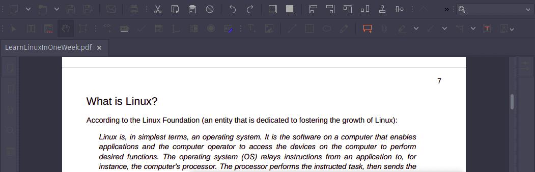 Master PDF Editor-2